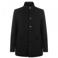 Jachete Cole Haan Wool pentru Barbati