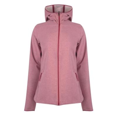 Jachete Columbia Heather Softshell pentru Femei