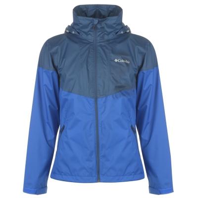 Jachete Columbia Inner pentru Barbati