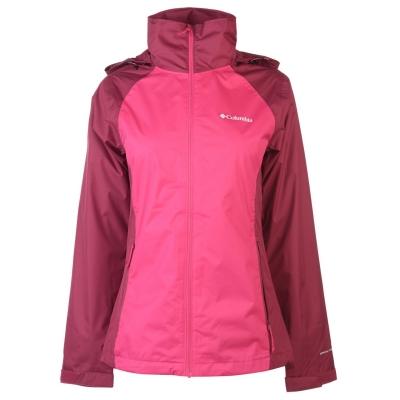 Jachete Columbia Tapa 2L pentru Femei