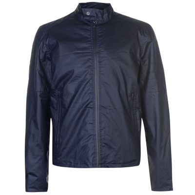 Jachete Crosshatch Agostini pentru Barbati