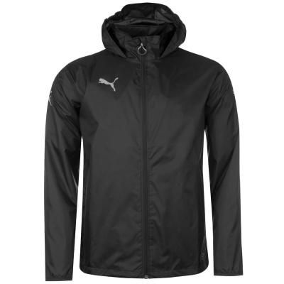 Jachete Puma Essential Rain pentru Barbati