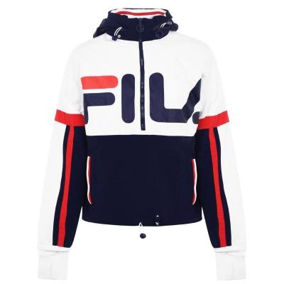 Jachete Fila Line pentru Barbati