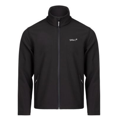 Jachete Gelert Softshell pentru Barbati