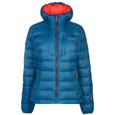 Jachete IFlow Peak Mountain pentru Femei