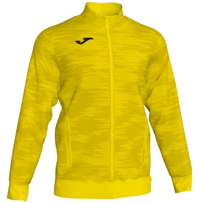 Jachete Grafity Yellow Joma