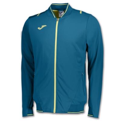 Jachete Tennis Blue-yellow Joma