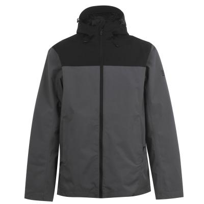 Jachete Karrimor Urban Hooded pentru Barbati