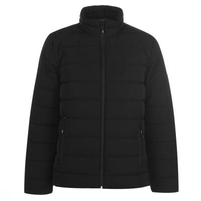 Jachete Kenneth Cole Padded pentru Barbati