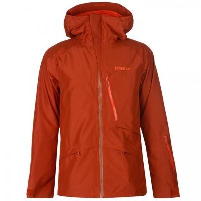 Jachete Marmot Lightray pentru Barbati