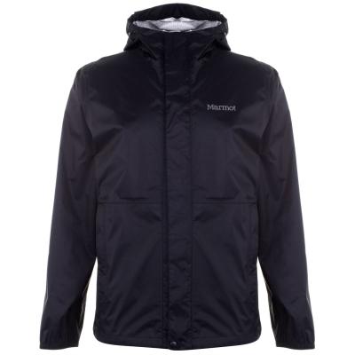 Jachete Marmot PreCip Eco Lite pentru Barbati