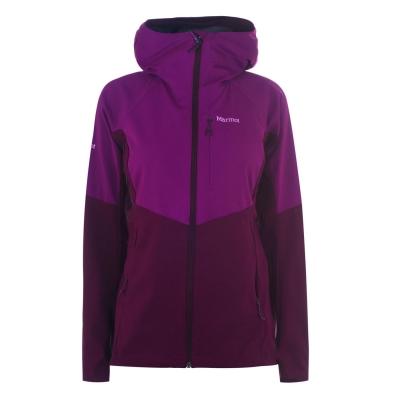 Jachete Marmot ROM pentru femei
