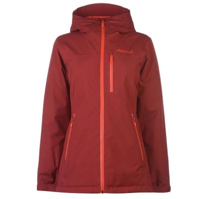 Jachete Marmot Solaris pentru Femei