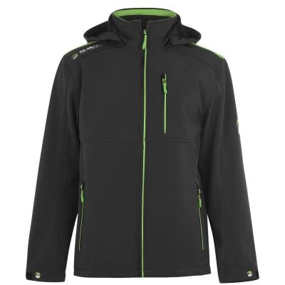 Jachete Maver Performance Soft pentru Barbati