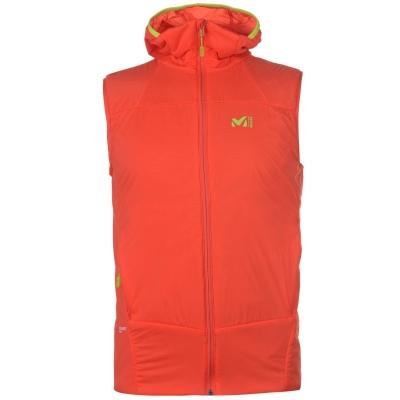 Jachete Millet Alpha Outdoor Vest pentru Barbati