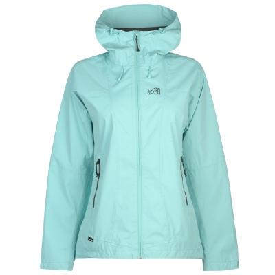 Jachete Millet Fitz 2.5L pentru Femei