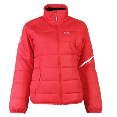 Jachete Millet Peak Austria Olympic pentru Femei