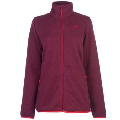 Jachete Millet Wilder pentru Femei