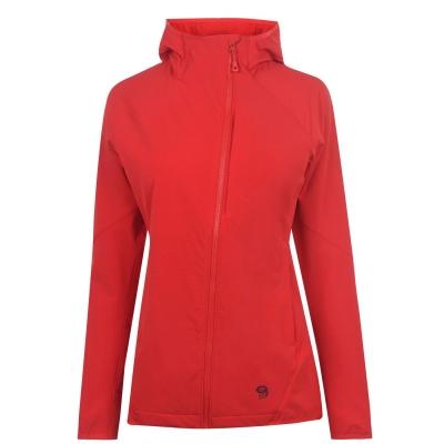 Jachete Mountain Hardwear Checkstone pentru Femei