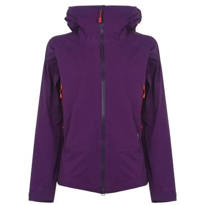 Jachete Mountain Hardwear Superforma pentru Femei