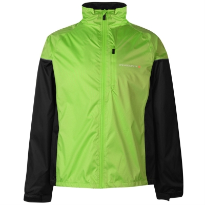Jachete Muddyfox Cycle pentru Barbati