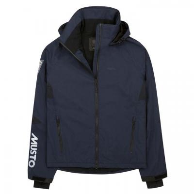 Jachete Musto Cartmel BR2 pentru Barbati