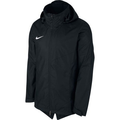 Jachete Nike Academy Rain pentru Femei