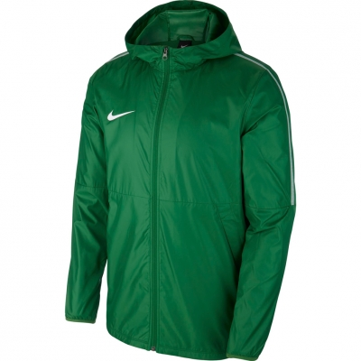 Jachete Nike Dry Park 18 Rain green AA2091 302 Junior