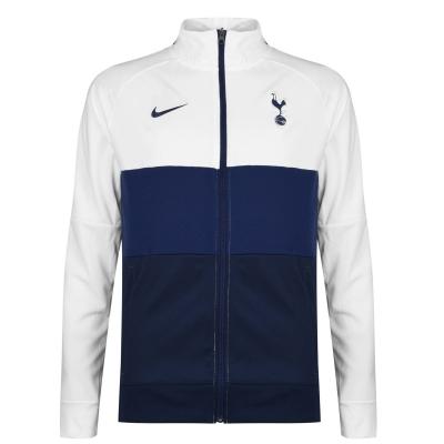 Jachete Nike Hotspur pentru Barbati