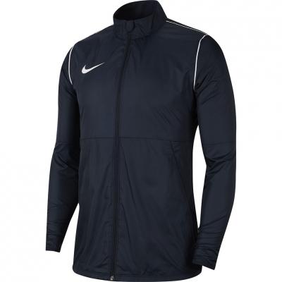 Jachete Nike RPL Park 20 RN JKT W for navy blue BV6904 451 Junior Copil