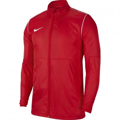 Jachete Nike RPL Park 20 RN JKT W for red BV6904 657 Junior pentru Copil
