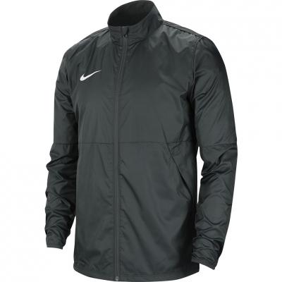 Jachete Nike RPL Park 20 RN JKT W 's gray BV6904 060 Junior Copil