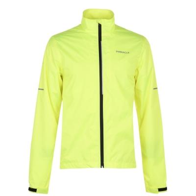 Jachete Pinnacle Performance Cycling pentru Barbati