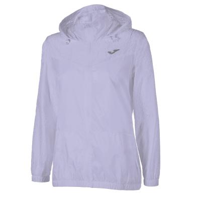 Rainjacket Bella Lavender Joma