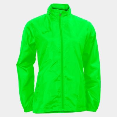 Rainjacket Alaska Ii Green pentru Femei Joma