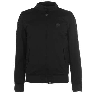 Jachete Pretty Green Newton Harrington