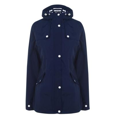 Jachete Regatta Bertille pentru Femei