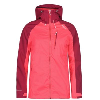 Jachete Regatta Highton pentru Femei