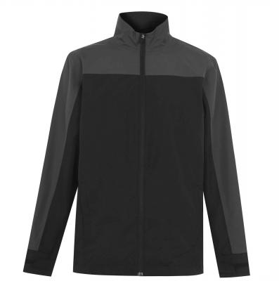Jachete Slazenger Waterproof Golf pentru Barbati