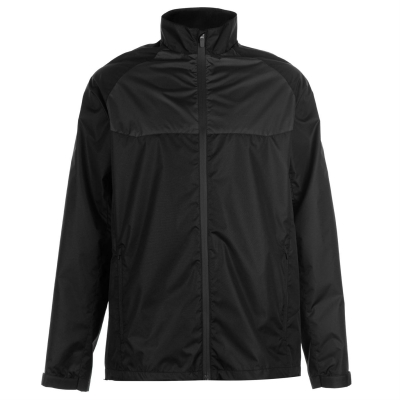 Jachete Slazenger impermeabil pentru Barbati