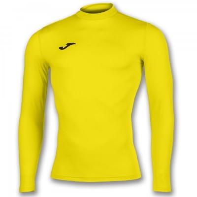 Tricouri Brama Yellow L/s Joma