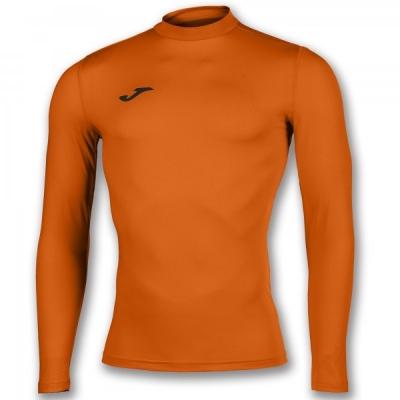 Tricouri Brama Orange L/s Joma