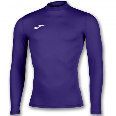 Tricouri Brama Purple L/s Joma