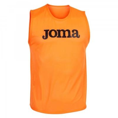 Training Bib Fluor Orange Joma