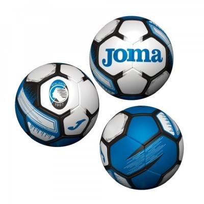 Ball Atalanta Royal-white T.1 Joma