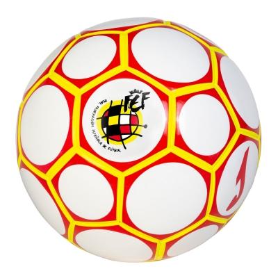 Ball Spanish Futsal Committee T.58 Joma