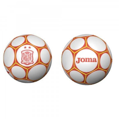 Ball Spanish Futsal T.1 Joma