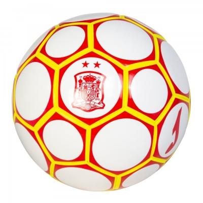 Ball Spanish Futsal T.62 Joma