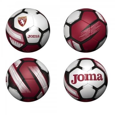Ball Torino Burgundy T.5 Joma