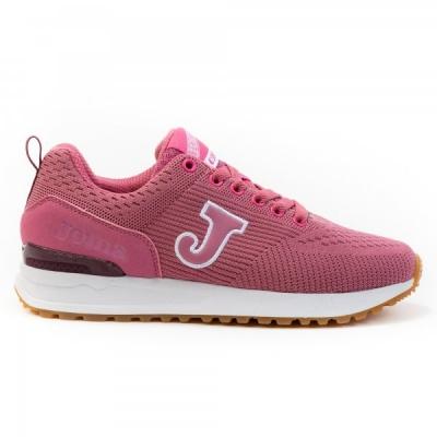 C.800 2013 Pink pentru Femei Joma